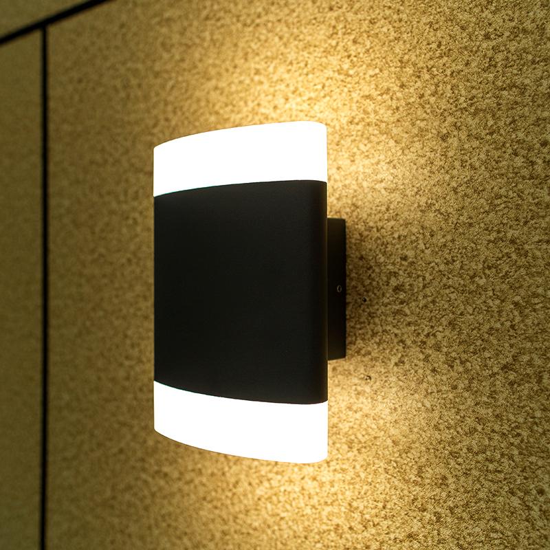 Problemas generales en la iluminación LED