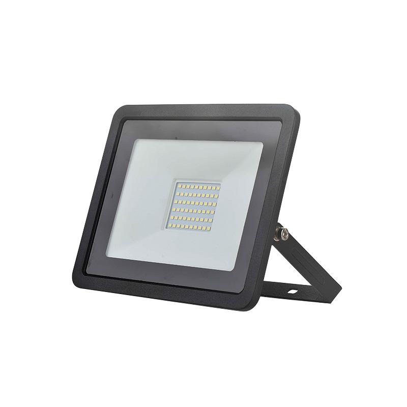 Las pruebas fotobiológicas de la iluminación LED son importantes