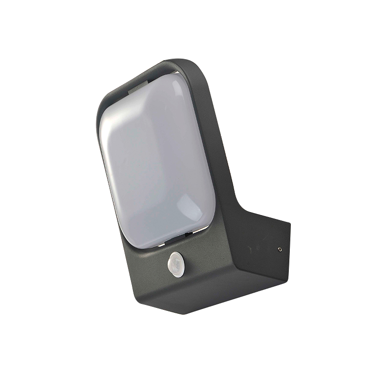 Recomendaciones para optar por las bombillas LED de su hogar