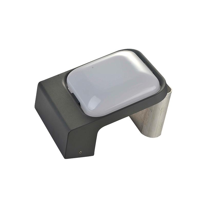 Preste atención al comprar farolas LED